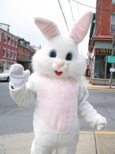 Easterbunnypa