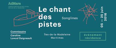 Bandeau_chant_des_pistes