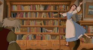 bibliothecaire1
