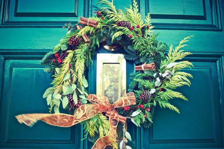 christmas-wreath-2016