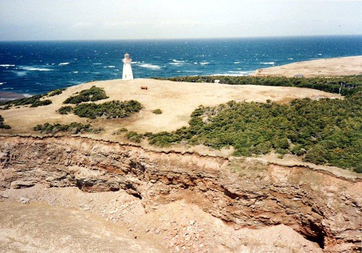 Crédit photo : Centre d'archives régional des Îles