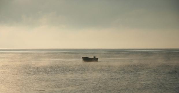 boat-1192139-1599x833