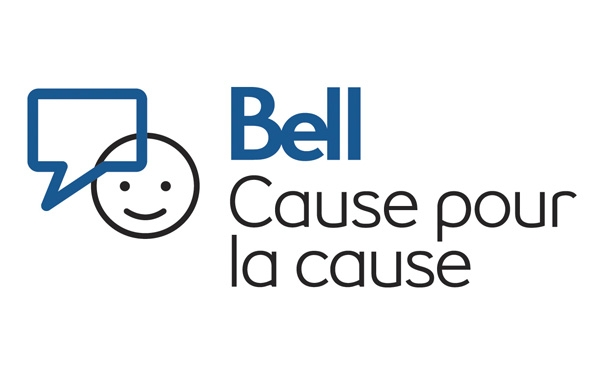 bell-cause