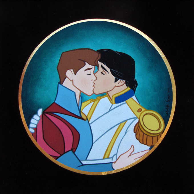 gay-princes