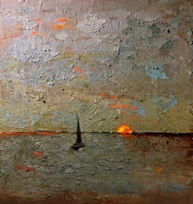 https://www.deviantart.com/delumine/art/Sailing-Away-499942506